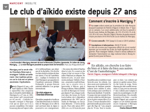 http://marcigny.aikido.fr/wp-content/uploads/sites/14/2018/10/JSL-18-300x225.png